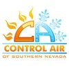 Control Air of Southern Nevada,LLC